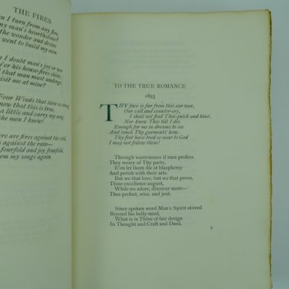 Collected-verse-of-Rudyard-Kipling-Limited-edition