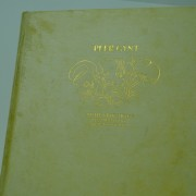 Peer-Gynt-by-Henry-Ibsen-Illustrated-by-Arthur-Rackham first edition