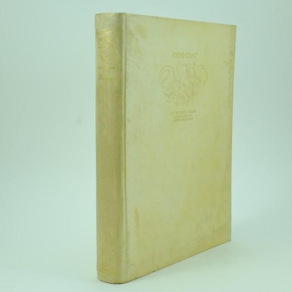 Peer-Gynt-by-Henry-Ibsen-Illustrated-by-Arthur-Rackham