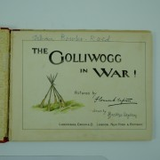 The-Golliwogg-in-war-florence-upton-first-edition