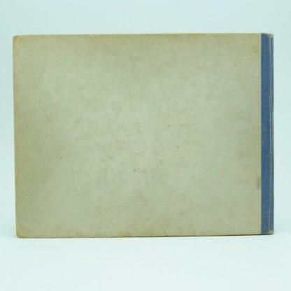 The Golliwoggs Polar Adventures Florence Upton 1st edition