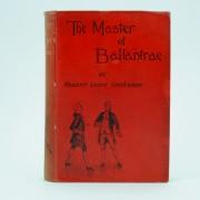 The-Master-of-Ballantrae-Robert-Louis-Stevenson-First-Edition