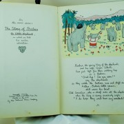The-Travels-of-Babar-first-edition