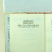 Tolkien first edition