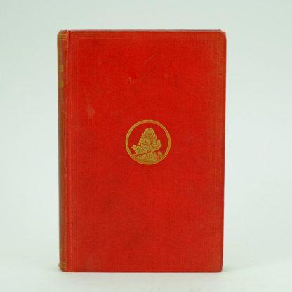 Alices-Adventures-in-Wonderland-Lewis-Carroll-1907