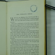 James-Bond-First-Edition-Collection-Ian-Fleming-Diamonds-are-Forever