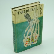 Thunderball First Edition Collection by Ian Fleming