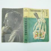 James-Bond-First-Edition-Collection-Ian-Fleming-Thunderball