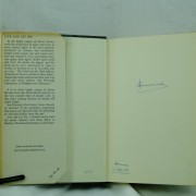 James-Bond-first-edition-collection-Ian-Fleming-Live-and-let-die