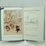 The-Wind-In-The-Willows-Kenneth-Grahame-Illustrated-Arthur-Rackham-1950