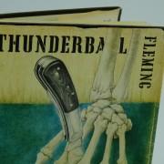 Thunderball-Ian-Fleming-First-Edition-2