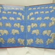 Babar-at-Home-Jean-de-Brunhoff-Methuen-First-edition (2)