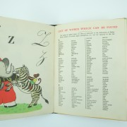 ABC-of-Babar-Jean-de-Brunhoff-first-edition-methuen (2)