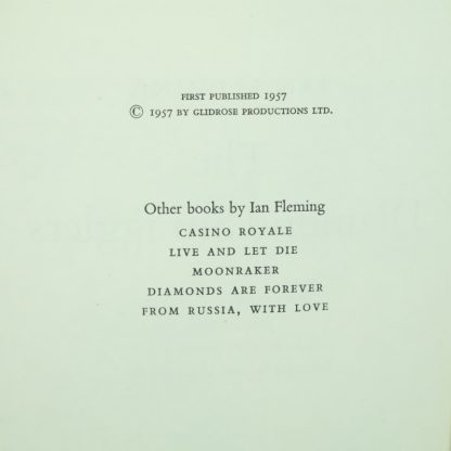 The-Diamond-Smugglers-Ian-Fleming-First-Edition (2)