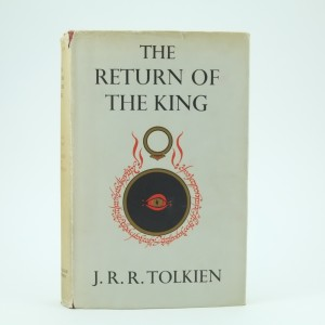 The-Return-of-The-King-first-edition-J.R.R.Tolkien-aug15 (12)
