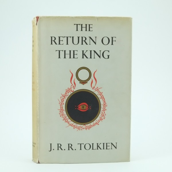 The-Return-of-The-King-first-edition-J.R.R.Tolkien-aug15 (2)