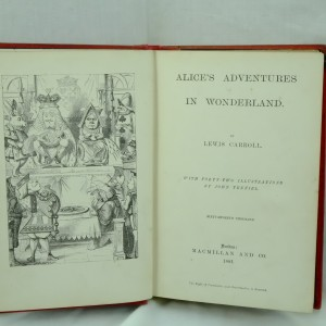 Alice-Adventures-In-Wonderland-Lewis-Carroll-First-Edition-1881 (2)