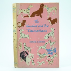 The-101-Dalmatians-Dodie-Smith-First-Edition (2)