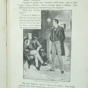 The-Memoirs-Of-Sherlock-Holmes-The-Adventures-Of-Sherlock-Holmes-First-Edition-Arthur-Conan-Doyle (2)