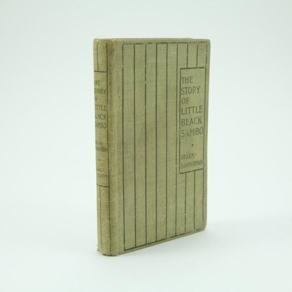 The-Story-Of-Little-Black-Sambo-Fifth-Edition-Helen-Bannerman (11)