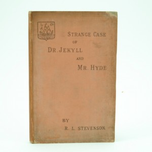 Strange-Case-of-Dr-Jekyll-and-Mr-Hyde-R.L.Stevenson-1895 (2)