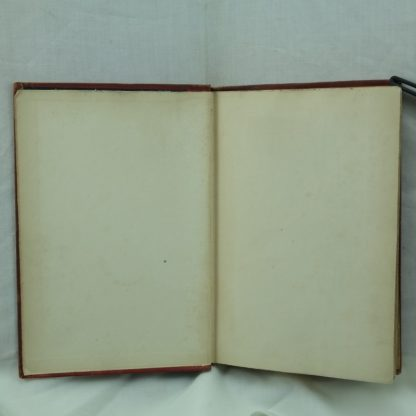 Through-the -Looking-Glass-and-what-Alice-found-there-1872-1st-edition