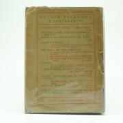 A-Christmas-Carol-Arthur-Rackham-1915 (2)