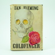 Goldfinger-Ian-Fleming-first-edition-1959 (13)