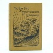 The-Ebb-Tide-Robert-Louis-Stevenson-Lloyd-Osbourne-1st-edition (6)