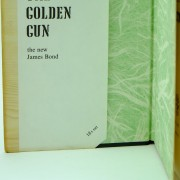 The-Man-with-the-Golden-Gun-Ian-Fleming-First-edition-1965 (10)