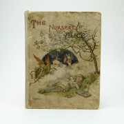 The-Nursery-Alice-First-Edition-Lewis-Carroll-1890 (2)