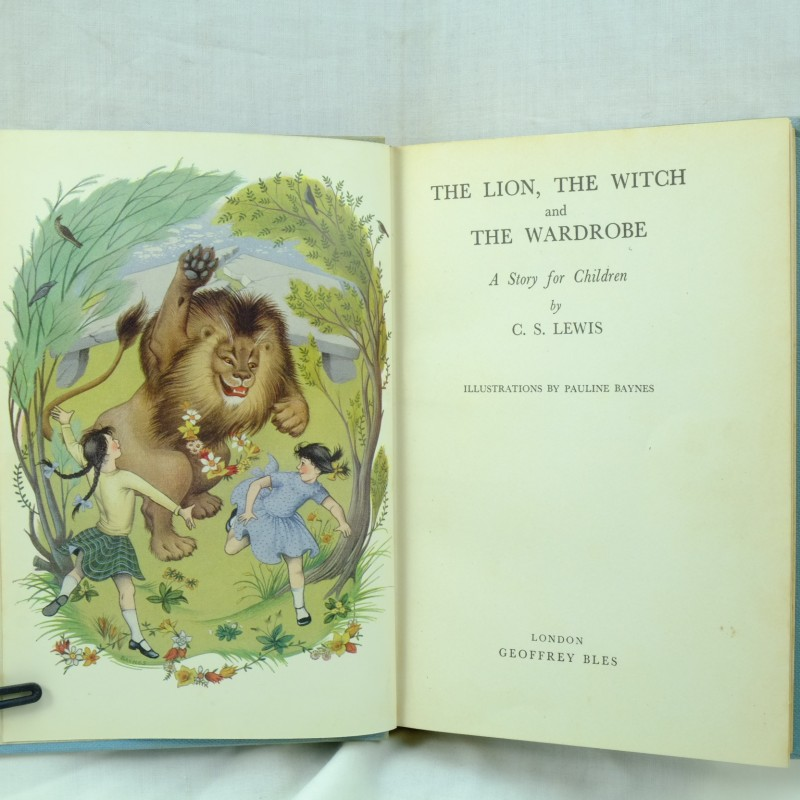 lewis the witch lion by map chronicles cs of ho awkward illustration affections art wardrobe narnia literature img chronicle product and