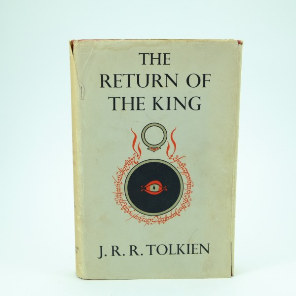 The-Return-Of-The-King-J.R.R.Tolkien-1st-edition-2nd-imp (2)