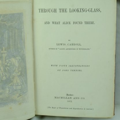 Through-The-Looking-Glass-1st-edition-Lewis-Carroll-replaced (14)