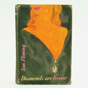 Diamonds-Are-Forever-Ian-Fleming-1st-edition (6)
