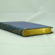 Phantasmagoria First Edition by Lewis Carroll
