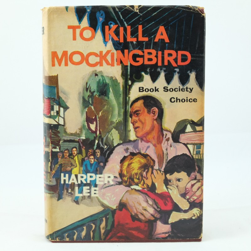 What makes harper lees to kill a mockingbird a controversial book