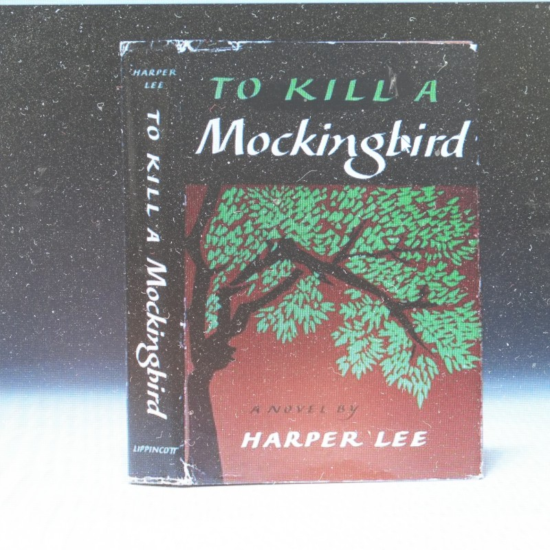 explore the ways harper lee presents conflict in to kill a mockingbird essay In the novel, to kill a mockingbird, harper lee addresses many controversial issues such issues as, racism, discrimination, and social class are explored.