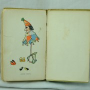 Dollies 1st edition Dumpy book by Cobb & Hunter