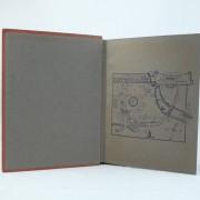 Peter Pan in Kensington ills by Arthur Rackham: first edition