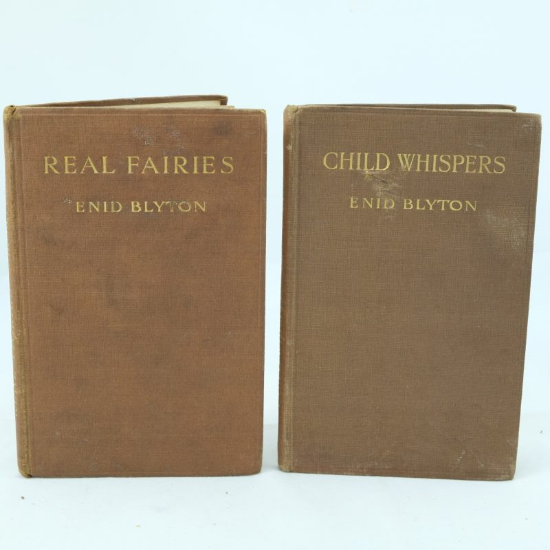 book review the seven whispers Search the world's most comprehensive index of full-text books my library.