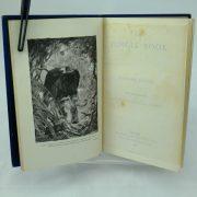 The Jungle Book 5th Imp Rudyard Kipling
