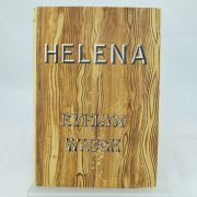 Helena Signed by Evelyn Waugh