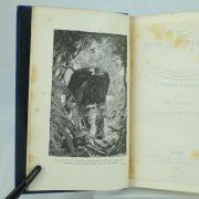 Pair of The Jungle Book by Rudyard Kipling