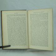 St Ives by Robert Louis Stevenson