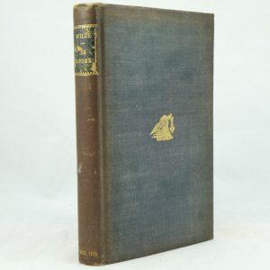 De Profundis by Oscar Wilde French