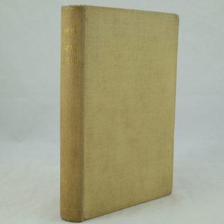 Poems by Oscar Wilde limited edition