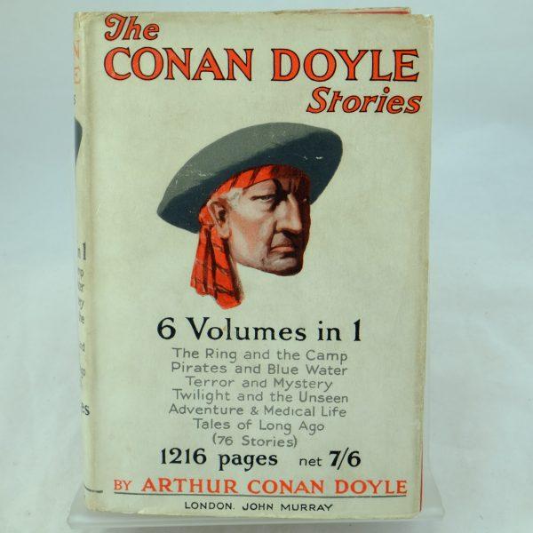 Conan DSCF0560