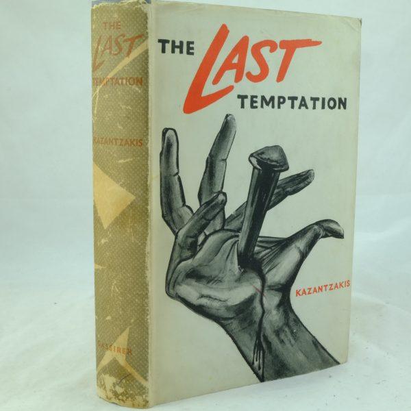 The Last TemptationDSCF0574