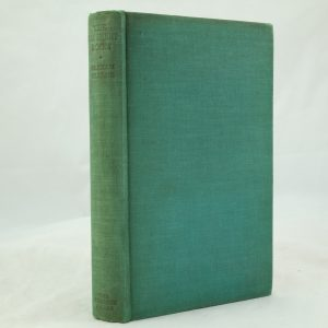 The Basement Room 1st edition by Graham Greene